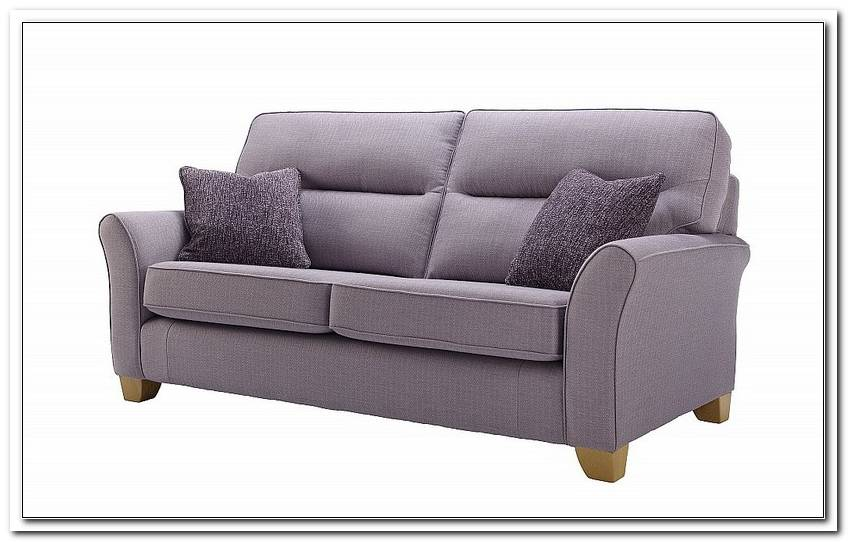 G Plan Sofas And Chairs Upholstered