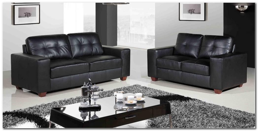 G Sofa Big Style