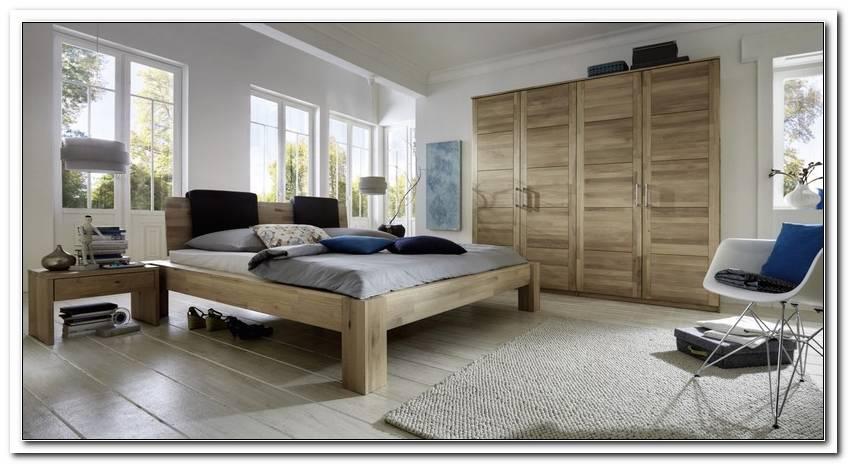 G?Nstige Schlafzimmer Komplett