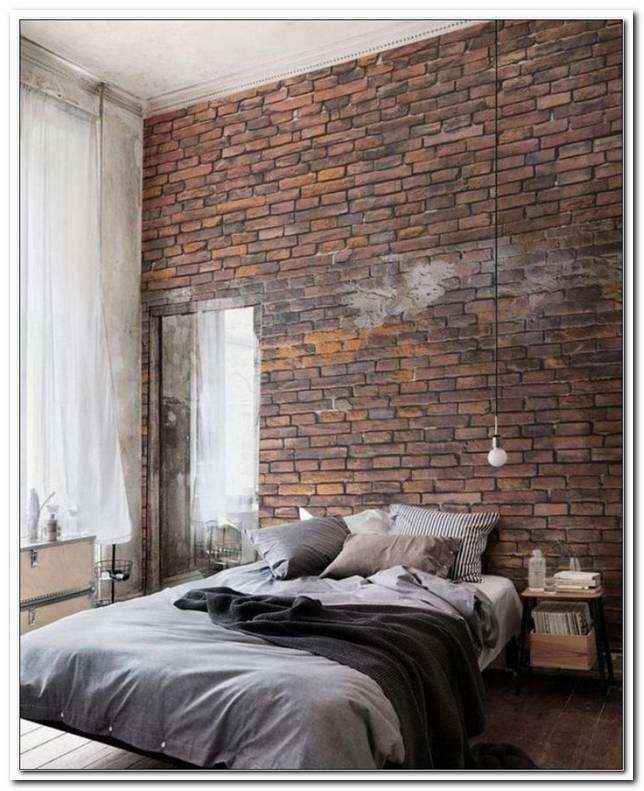 G?Nstige Schlafzimmer