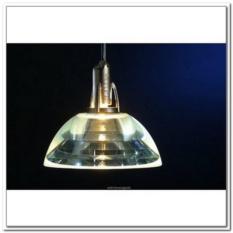 Galileo Lampe Schweiz