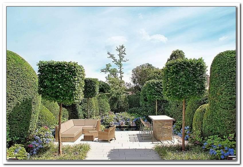 Garten Anlegen Buch