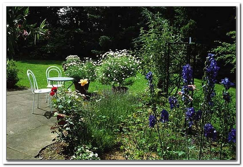 Garten Bedarf