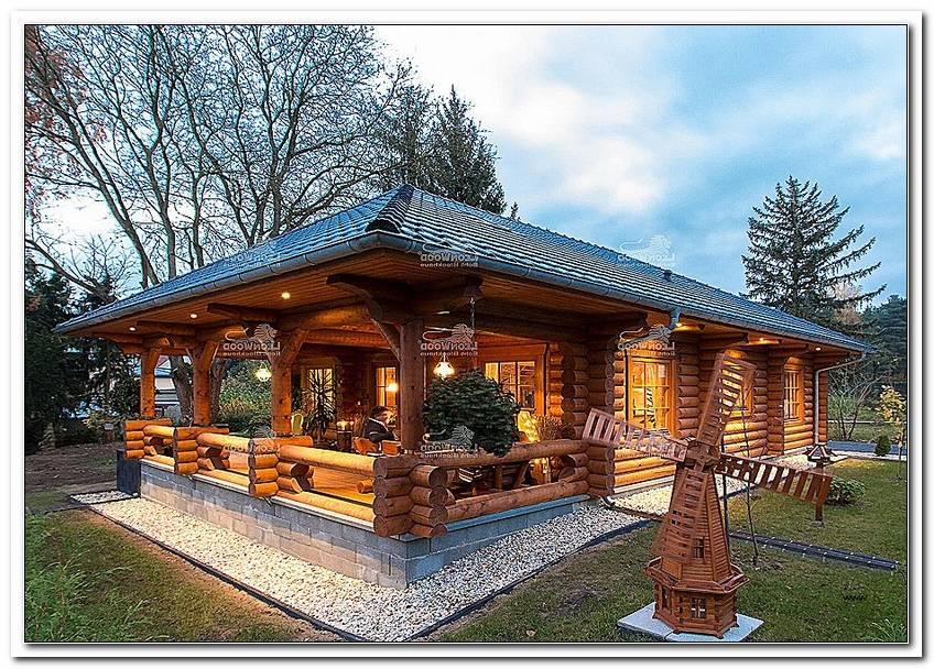 Garten Blockhaus Preise
