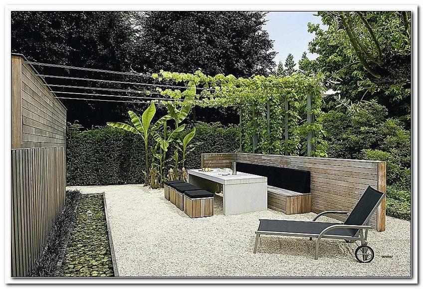 Garten Klapptisch