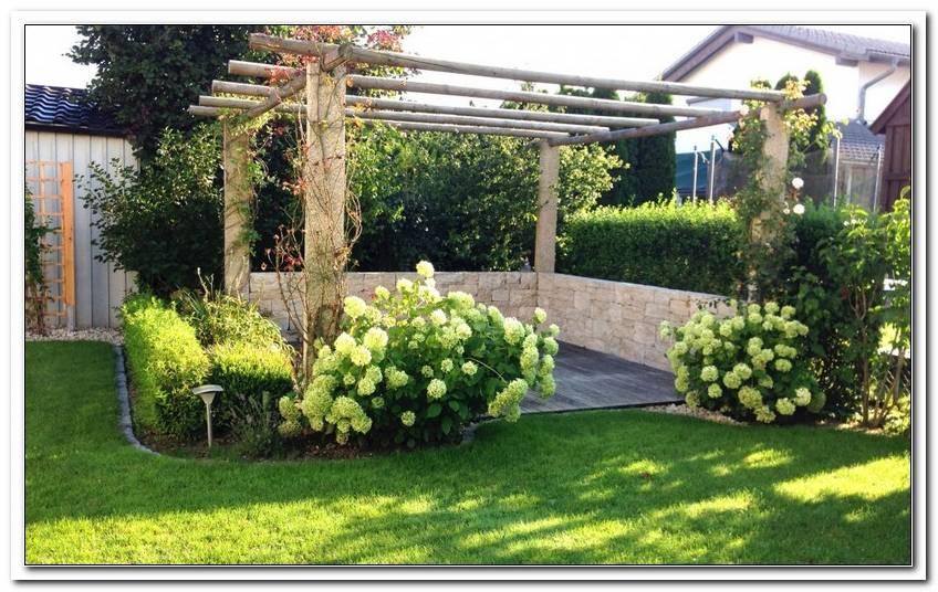 Garten Landschaftsbau Bremen