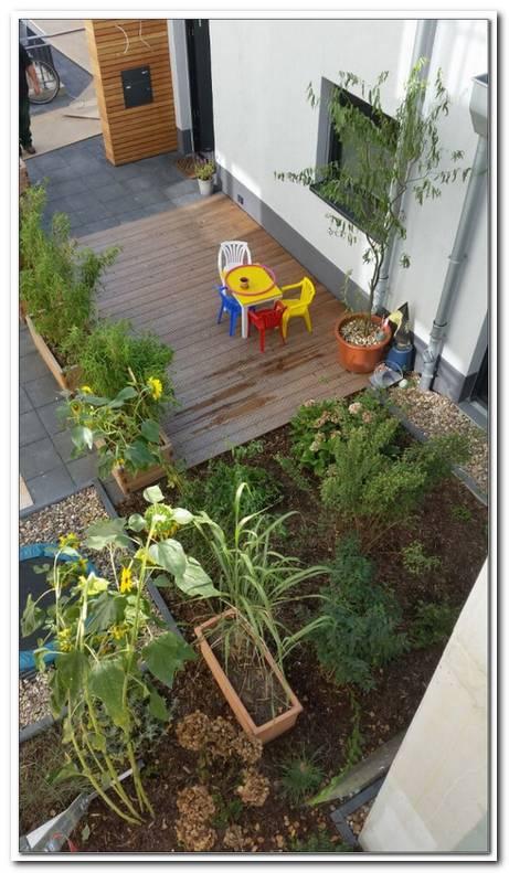 Garten Landschaftsbau Duisburg