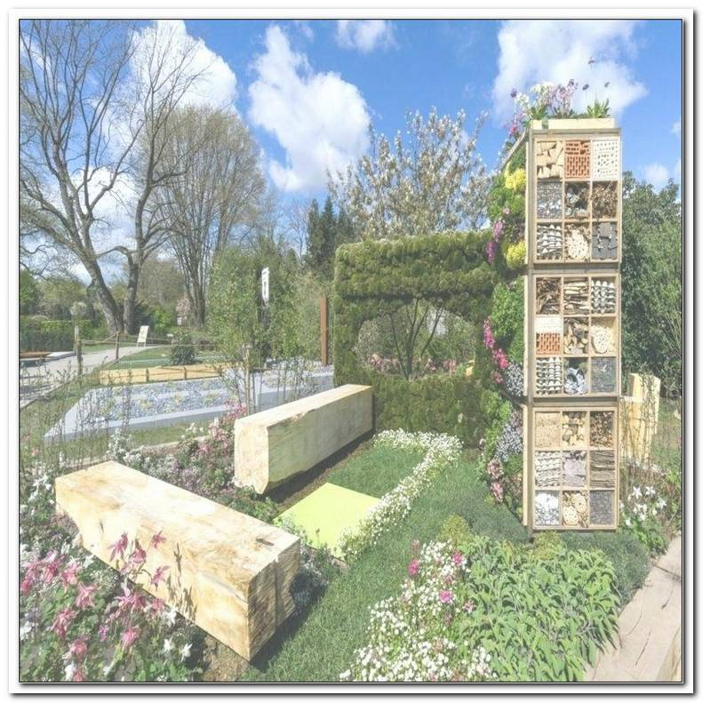 Garten Landschaftsbau Gehalt Ungelernt