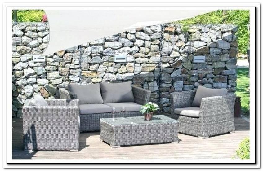 Garten Lounge Xxl Lutz