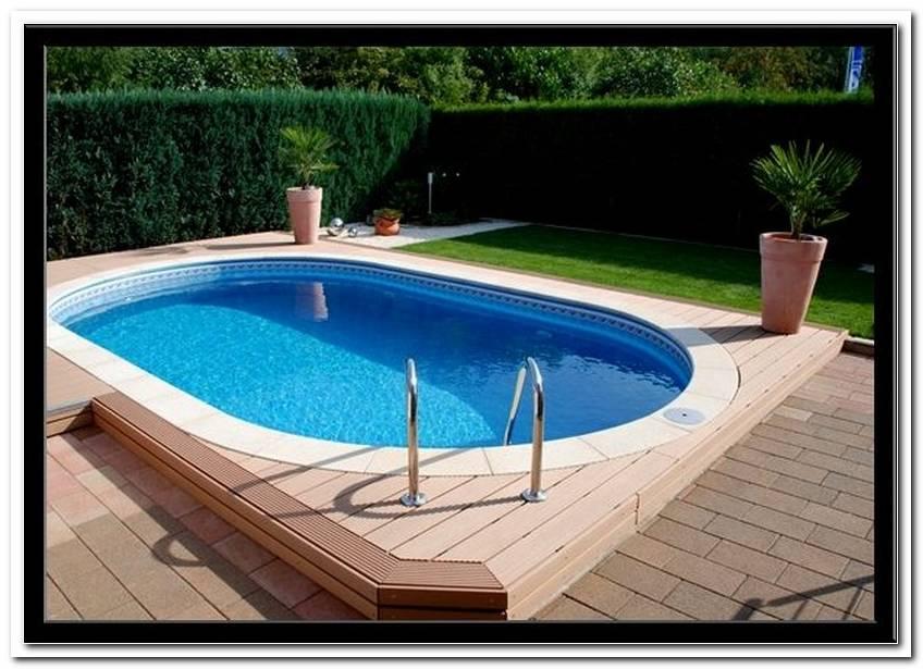 Garten Pool Guenstig Kaufen
