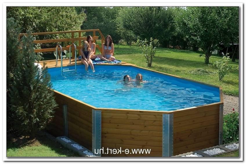 Garten Pool Guenstig