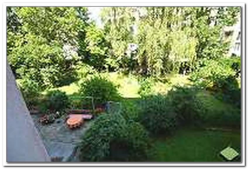 Garten Vermieten Linz