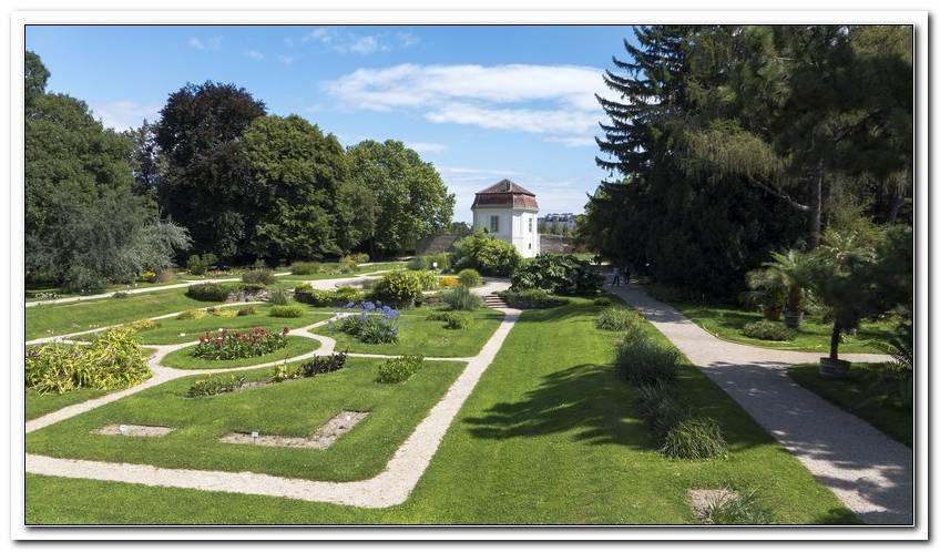 Gartenbedarf Wien