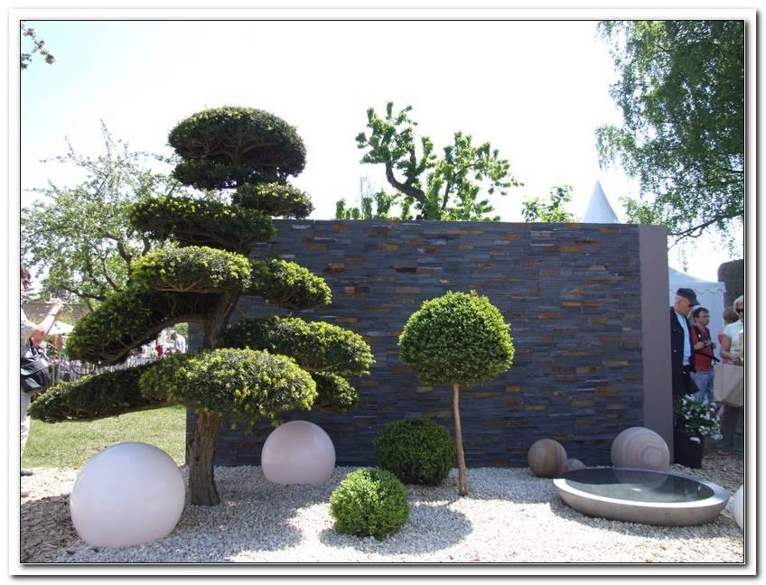 Gartengestaltung Engel