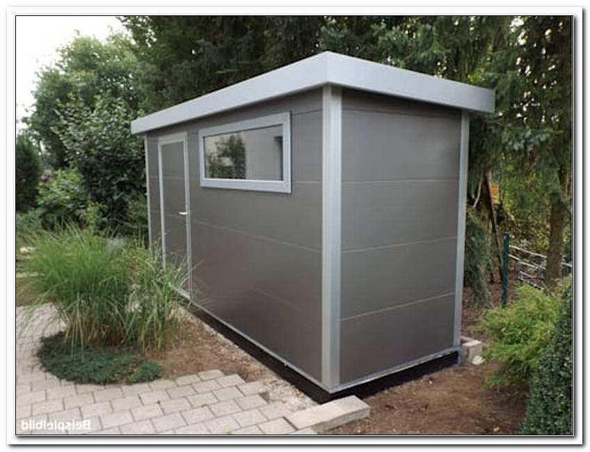 Gartenhaus 1 50x1 50