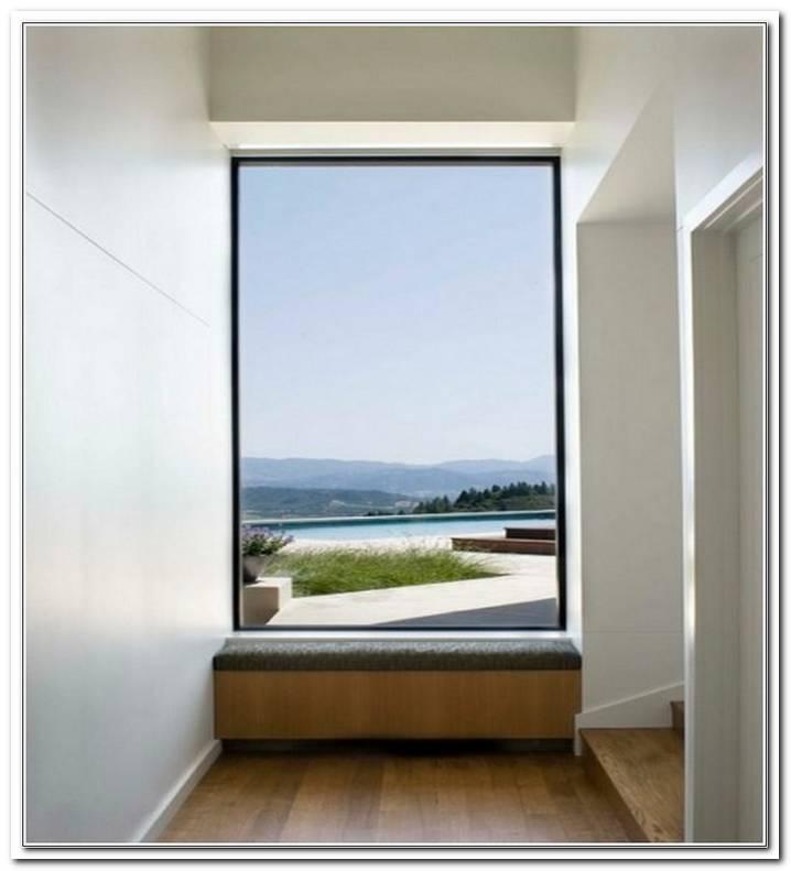 Gaulhofer Fenster Preisliste
