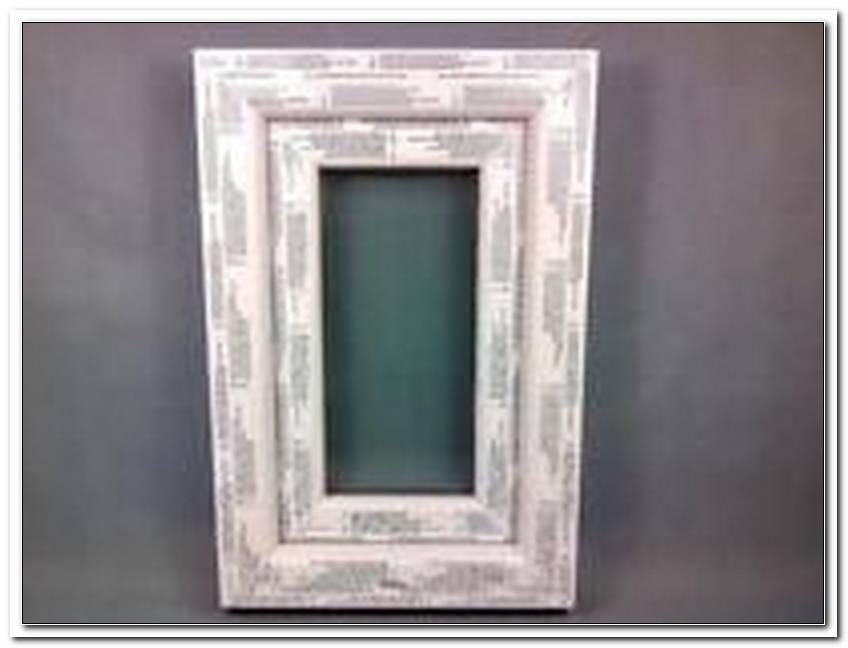 Gebrauchte Fenster 40x60