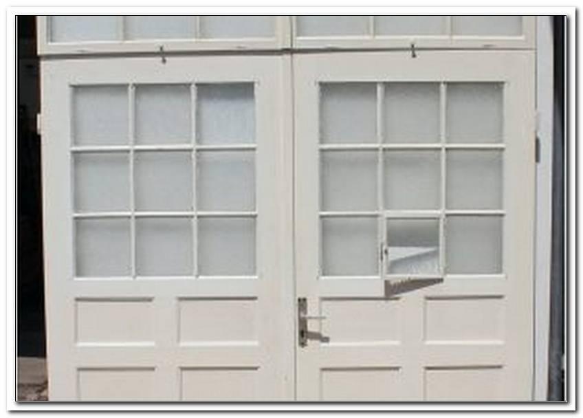Gebrauchte Fenster Hennef