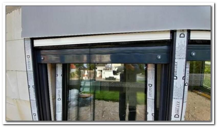 Gebrauchte Fenster Lagerverkauf