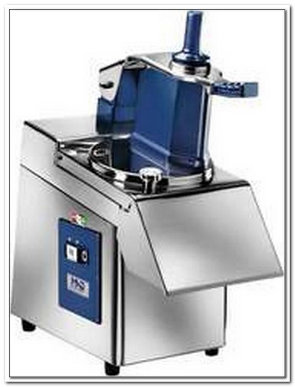 Gebrauchte Gastro K?Chenmaschinen