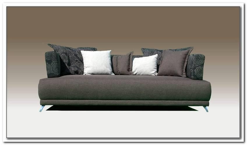 Gem?Tliches Sofa F?R Kleine R?Ume