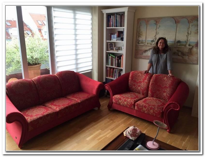 Geruch Entfernen Erbrochenes Sofa