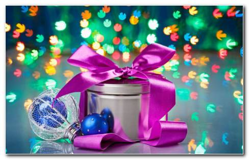 Gifts for men HD wallpaper