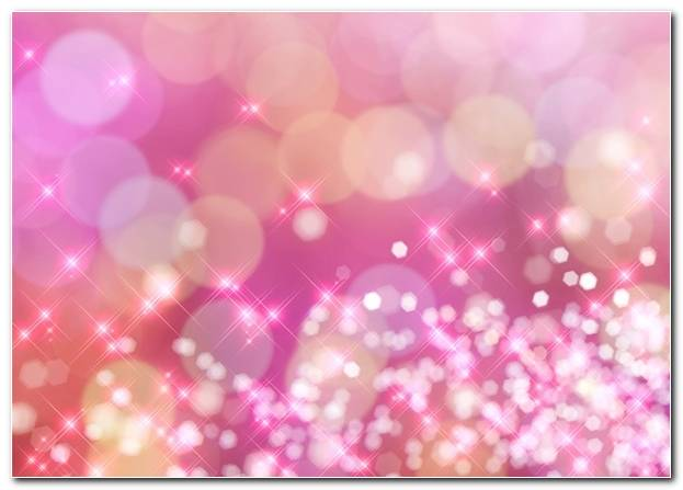 Glamor Pink Background Wallpaper