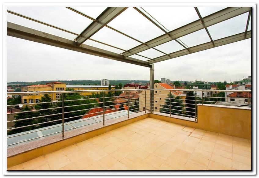 Glasschiebedach Terrasse Preise