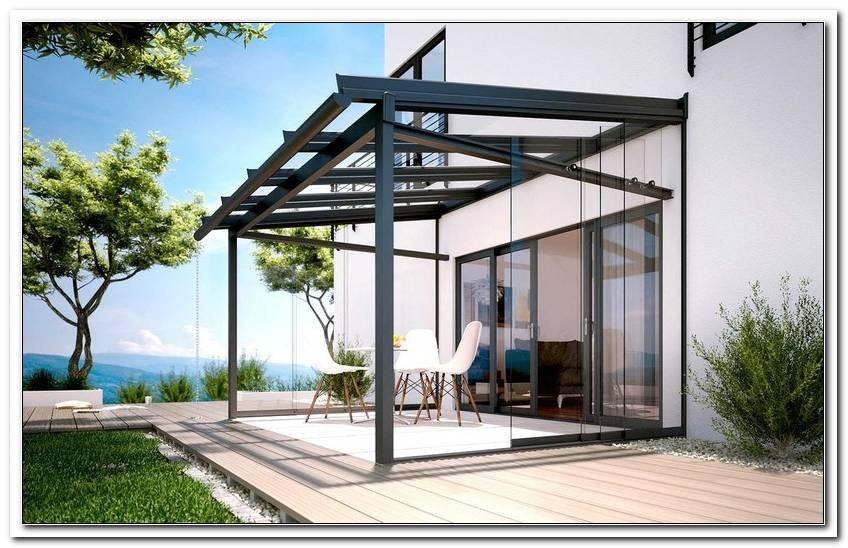 Glasschiebeelemente F?R Terrassen Preise