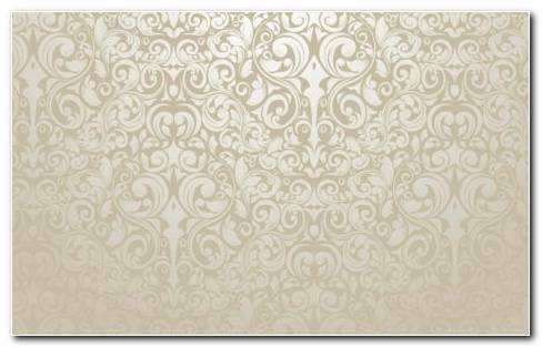 Glitter Patterns HD Wallpaper