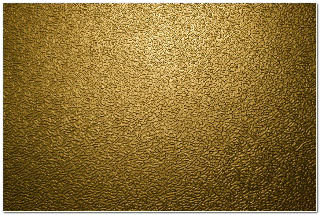 Gold Texture Cool Background Wallpaper
