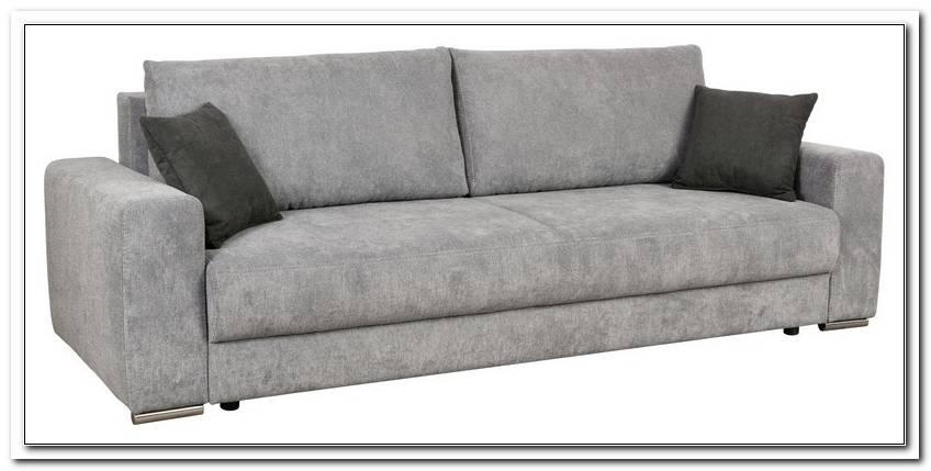 Graues Sofa Kombinieren
