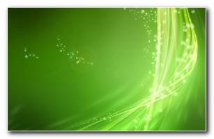Green Background HD Downloads Wallpaper