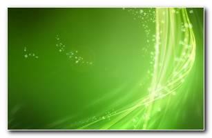Green Background HD Downloads Wallpaper