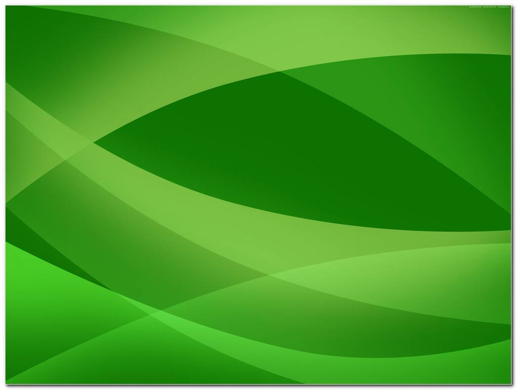 Green Background Wallpaper Abstract