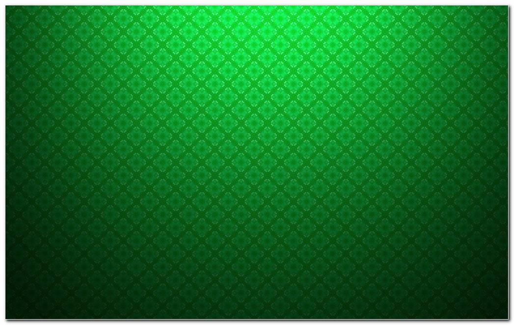 Green Background Wallpaper Amazing