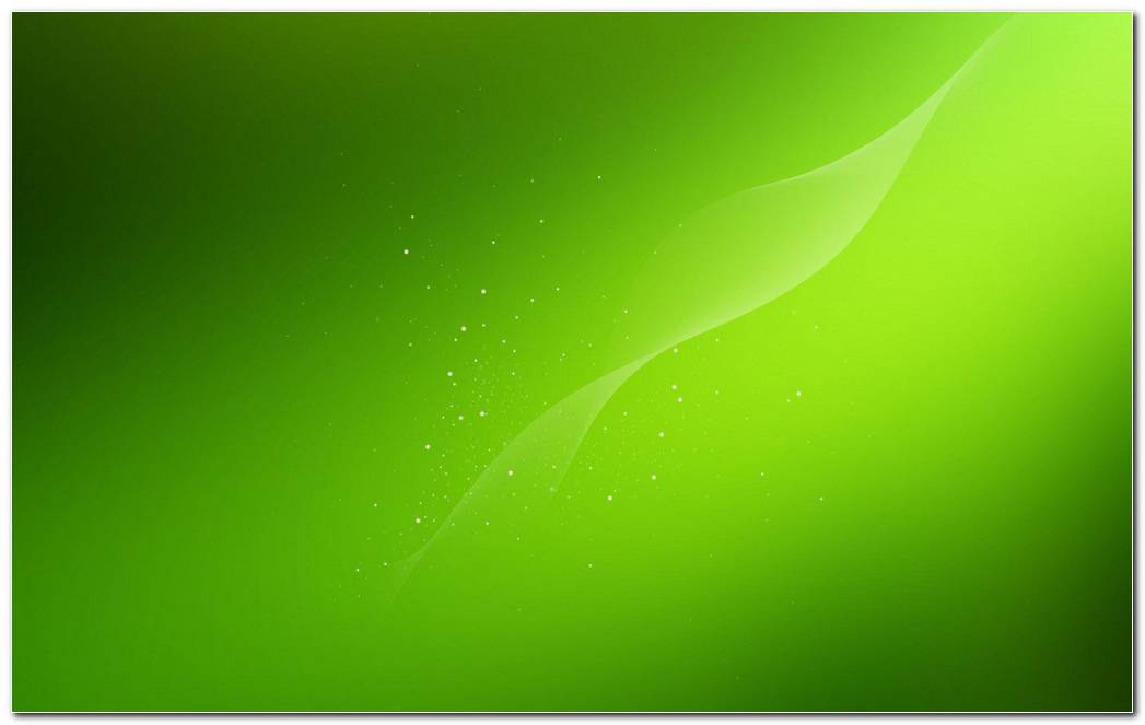 Green Background Wallpaper Best