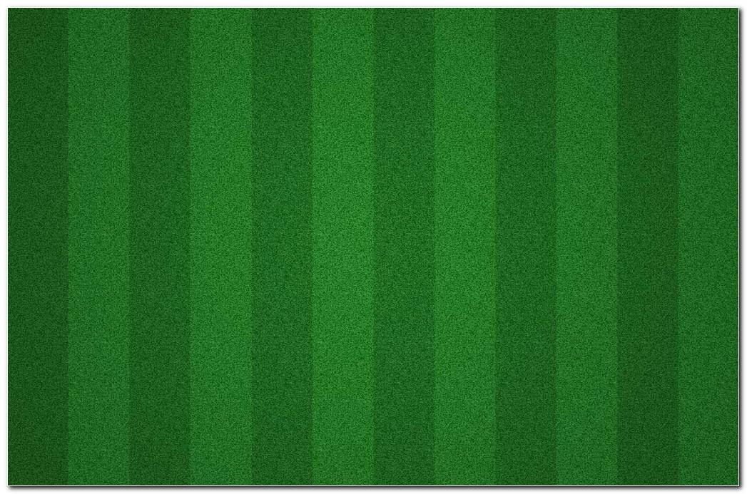 Green Background Wallpaper Texture