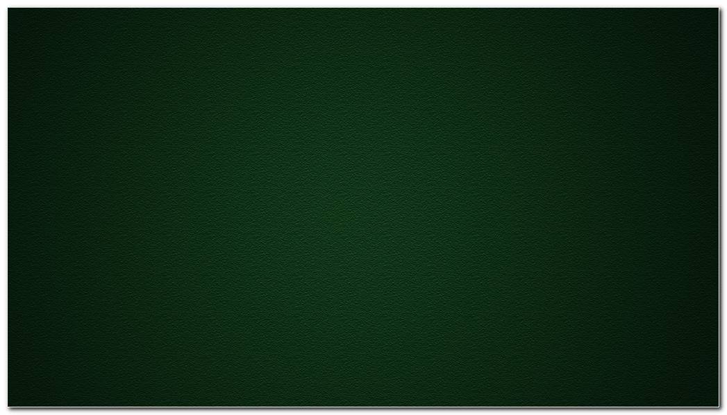 Green Background Wallpaper. Backgrounds Dark Green Textures