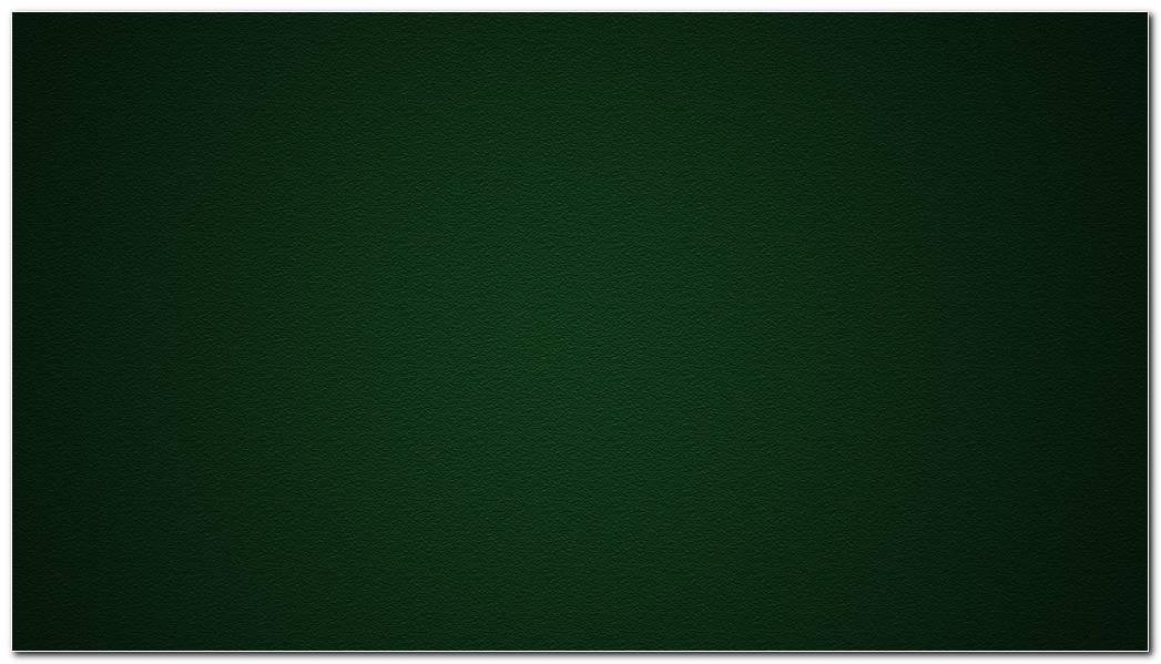 Green Background Wallpaper. Backgrounds Dark Green Textures