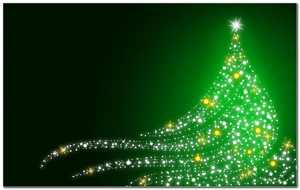 Green Background Wallpaper. Christmas Green Background