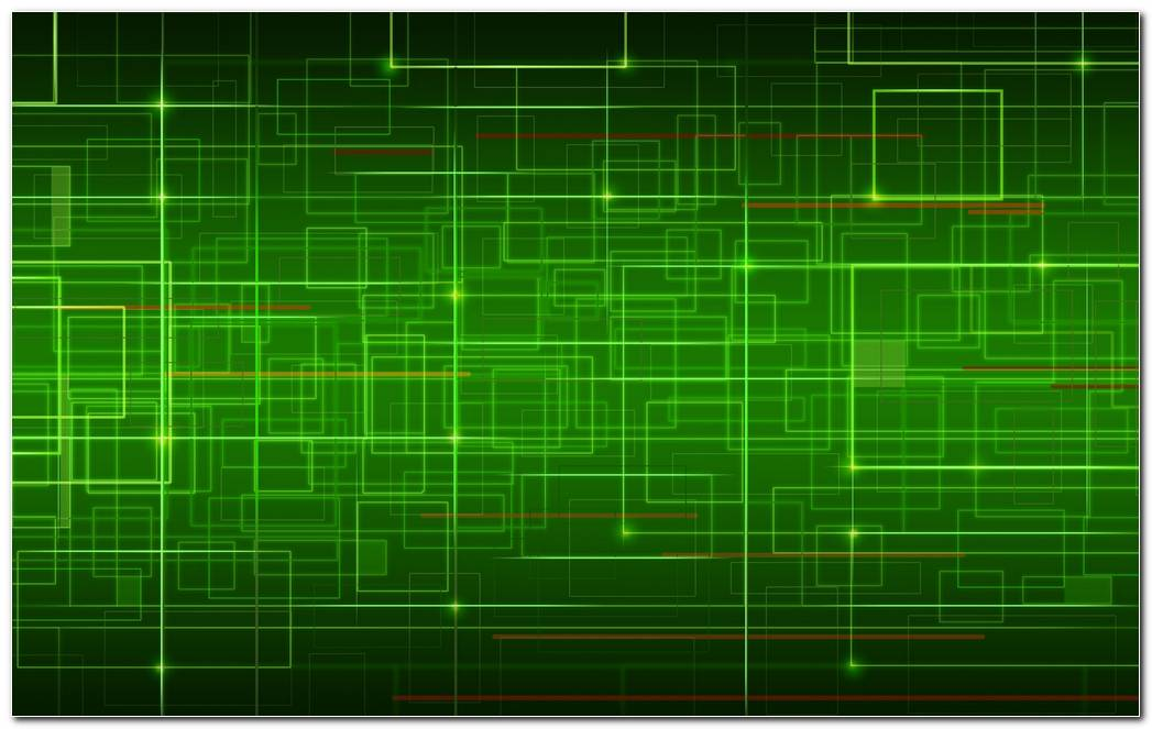 Green Background Wallpaper. Green Abstract Lines