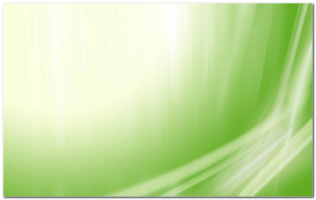 Green Background Wallpaper. Green Abstract Wallpaper
