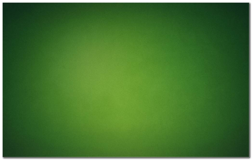 Green Background Wallpaper. Green Background Design