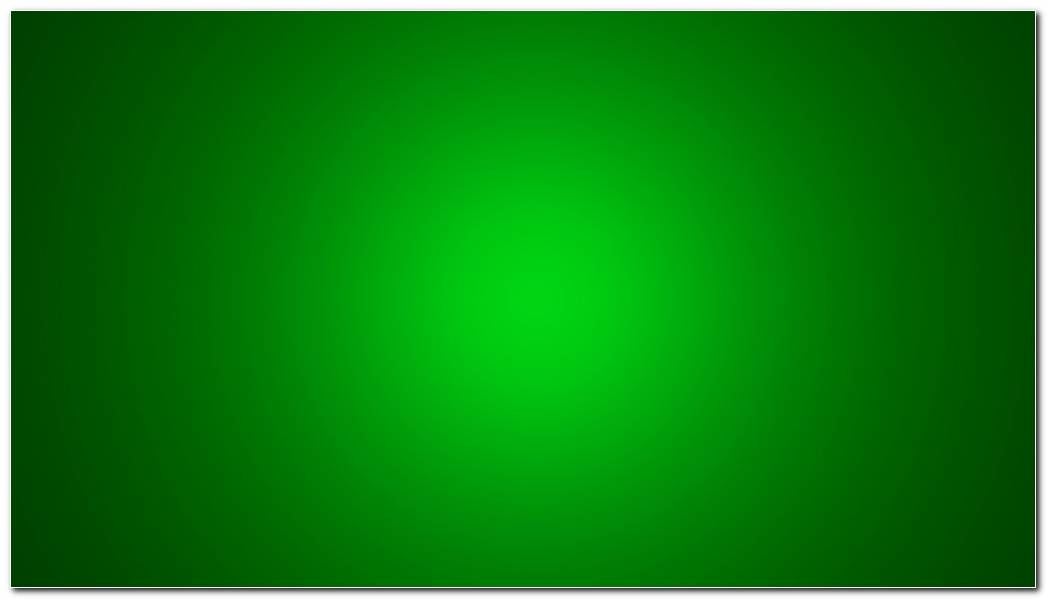 Green Background Wallpaper. Plain Green Background