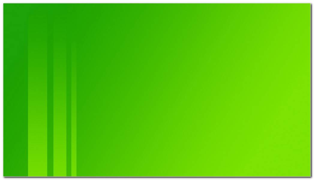 Green Background Wallpaper. Solid Green Background