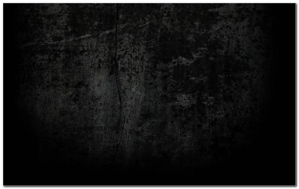 Grey Grunge Wallpaper Background