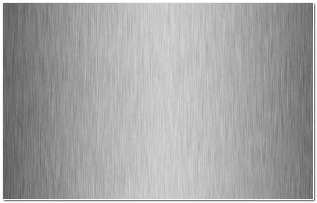 Grey Silver Background Wallpaper