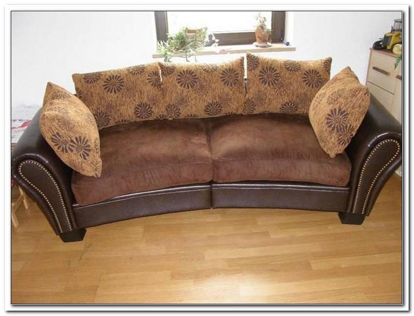 Gro?Es Sofa G?Nstig